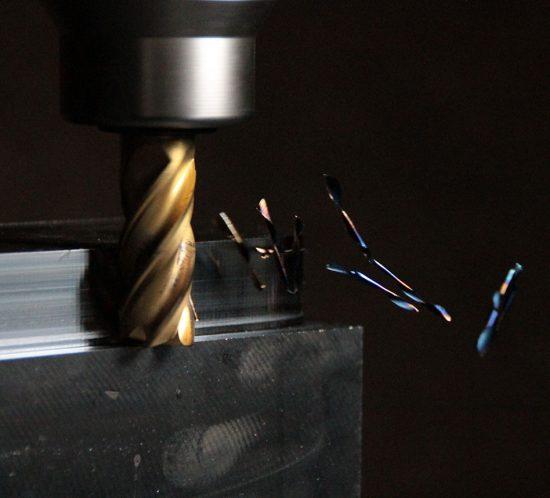 Horvat Maschinenbau
